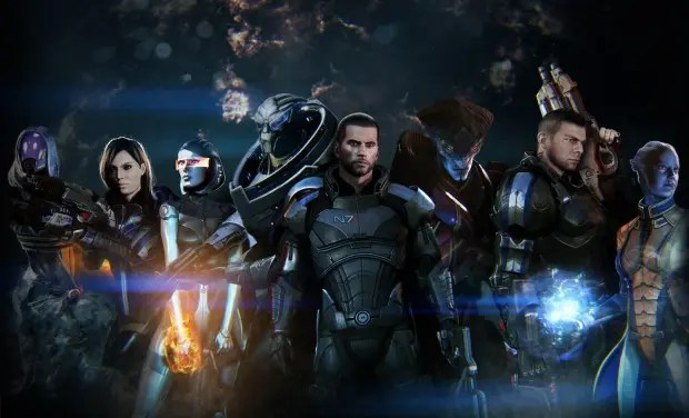 mass-effect-trilogy-1