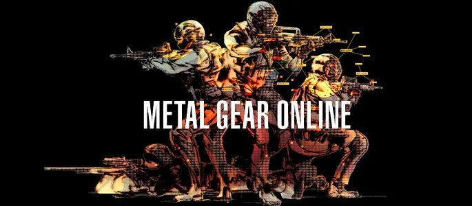 tumblr_static_metal-gear-online-cover-image-2