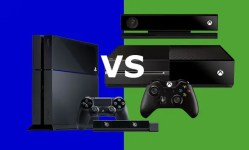 xbox-one-vs-playstation-4-ps4