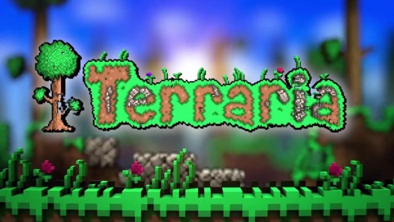 2121896-169_terraria_teaser_ot_multi_1002121