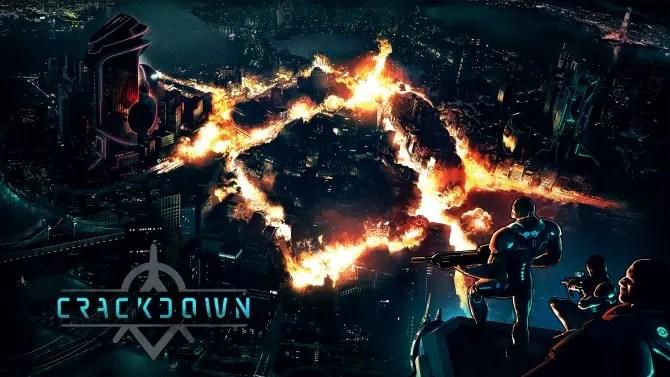CRACKDOWN-Teaser-HORIZ-RGB-JPEG-050114-jpg-670x377