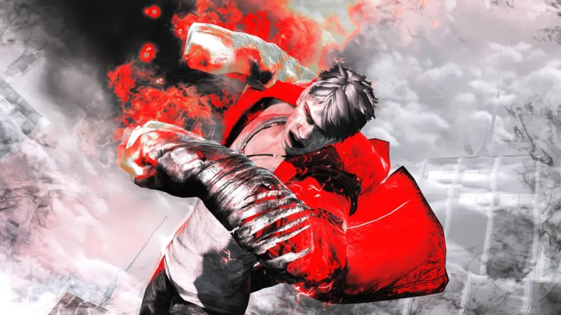 Devil May Cry Definitive Edition_005.re