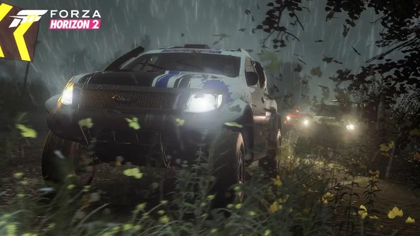 Forza Horizon 2 Storm Island SomosXbox (4)