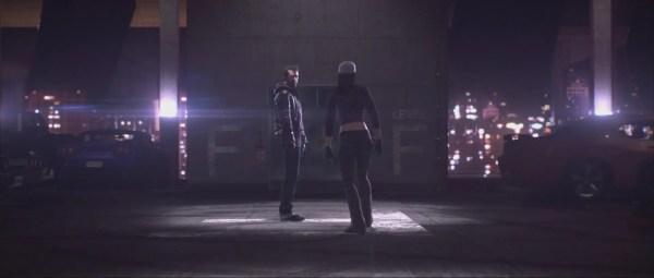 Análisis The Crew| SomosXbox