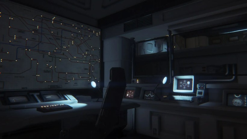 Trauma_DLC_de_Alien_Isolation