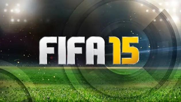 google-_fifa15_e3_announcement