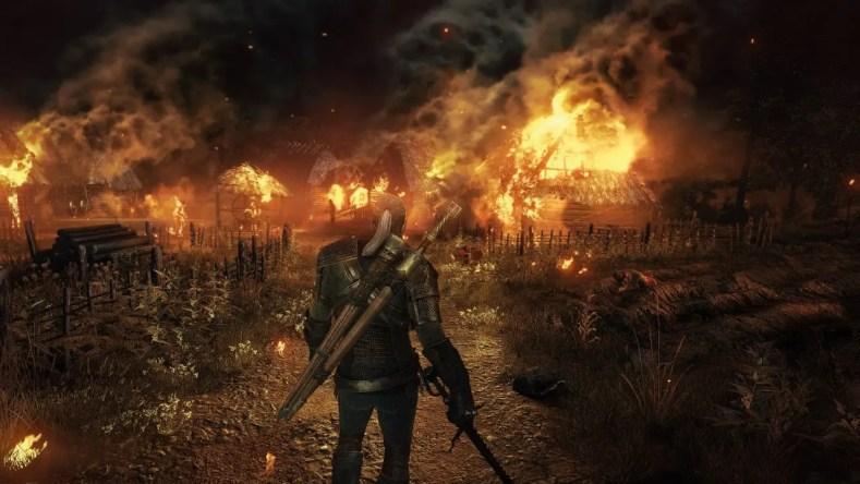 the-witcher-3-wild-hunt-wii-u_pc_playstation-4_xbox-one_185044