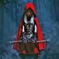 576932_woolfe_the-redhood-diaries_axe_girl_1920x1200_(www.GdeFon.ru)