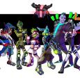 Hover Revolt of Gamers (13)