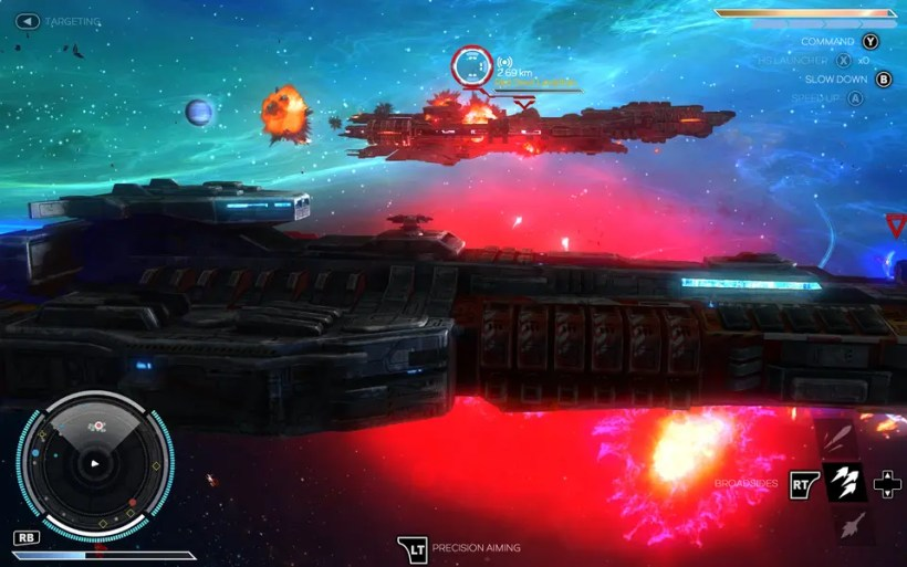 Rebel_Galaxy_Lebiatan.red