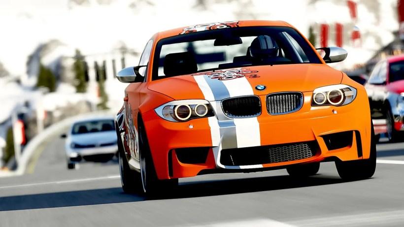 Una pasion llamada Forza Motorsport SomosXbox (6)