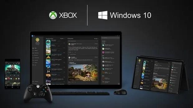 Windows-10-Xbox-One (4)