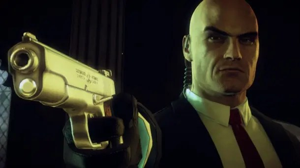 hitman-absolution-20121118115339837-0001