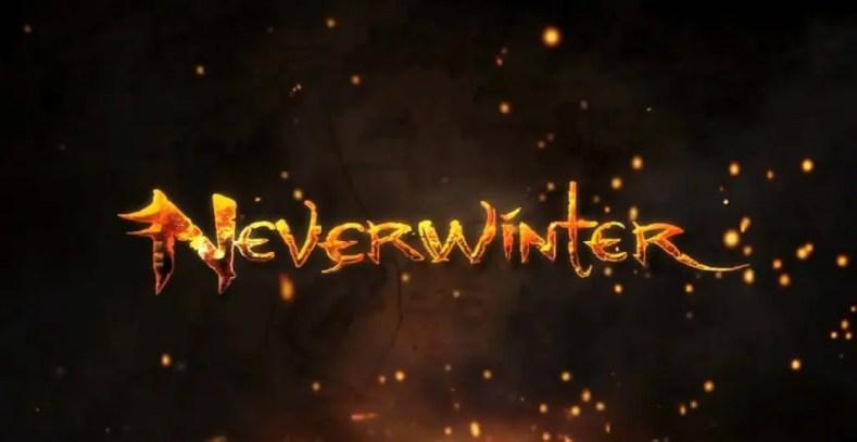 neverwinter-8