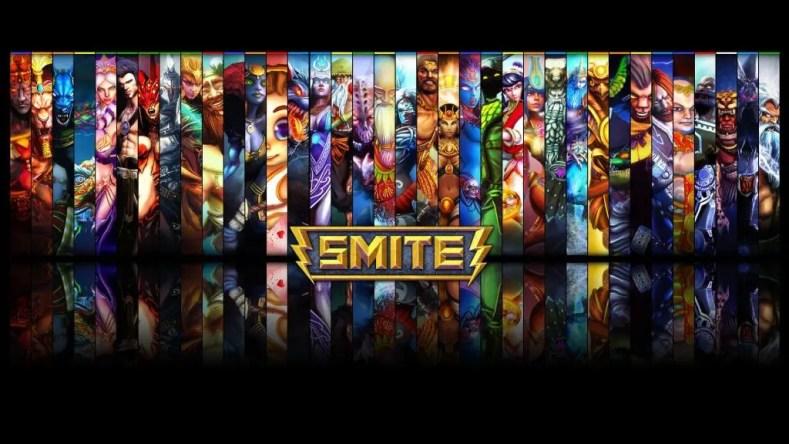 smite-cover1