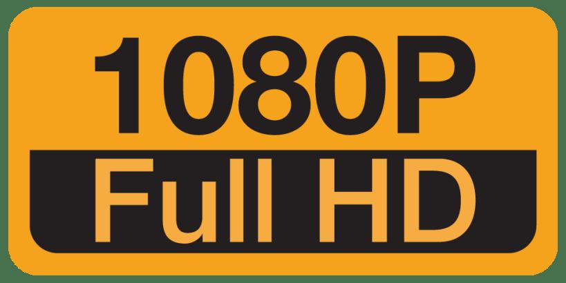 1080P_FullHD-logo