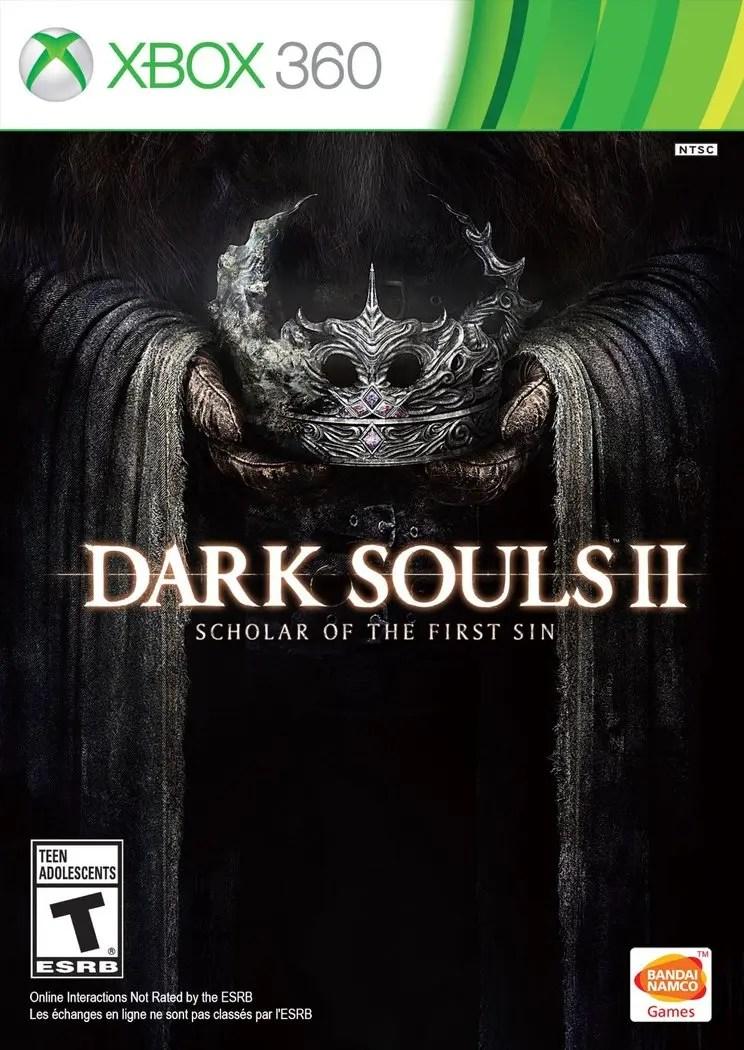 Dark_Souls_2_Nueva_Portada_360.r