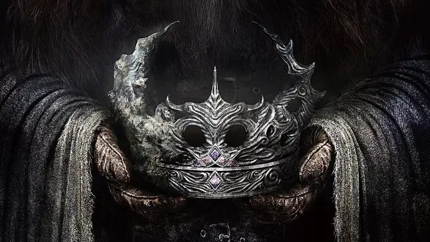 Dark_souls_2_Corona