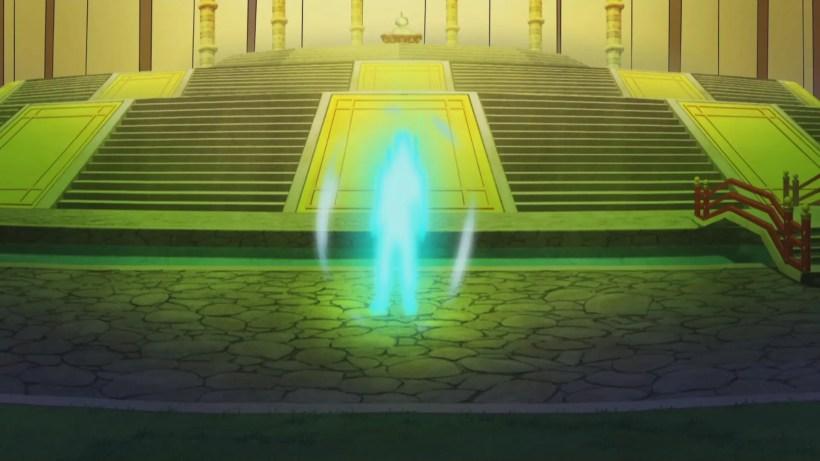 Dragon Ball Xenoverse SomosXbox (10)