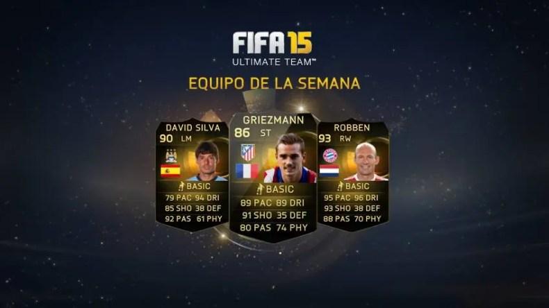 FIFA_15_Ultimate_Team_2604mar2