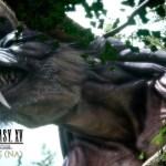 Final_Fantasy_XV_Demo_8