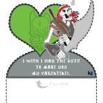 Killer_Instinct_Valentines2015_7_Spinal-910x1024