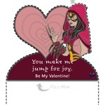 Killer_Instinct_Valentines2015_Sadira-910x1024