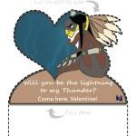 Killer_Instinct_Valentines2015_Thunder-910x1024