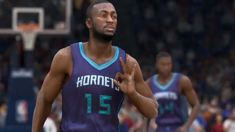 NBA_Live_15