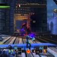 Neverwinter-SomosXbox-31
