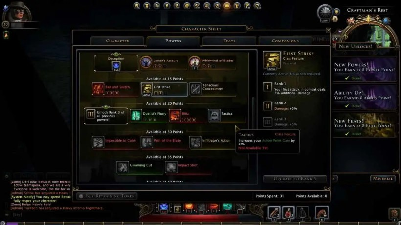 Neverwinter SomosXbox (5)