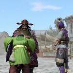Dyinasty_Warriors_8_Empires_7