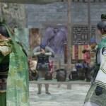 Dyinasty_Warriors_8_Empires_2