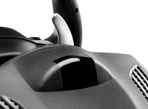 TX Racing Wheel Ferrari 458 Italia Edition (1)