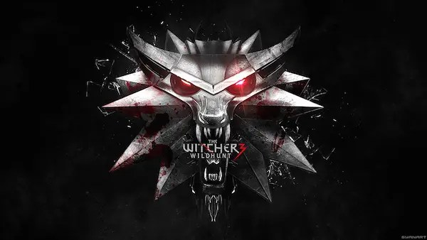 unboxing de la edición coleccionista de The Witcher 3: Wild Hunt