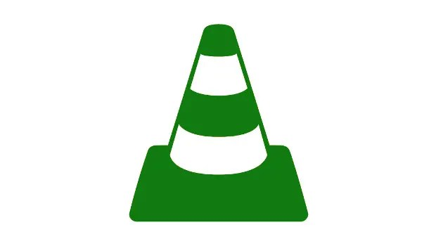 VLC_Xbox_One