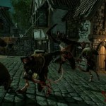 Vermintide_Warhammer_3.re