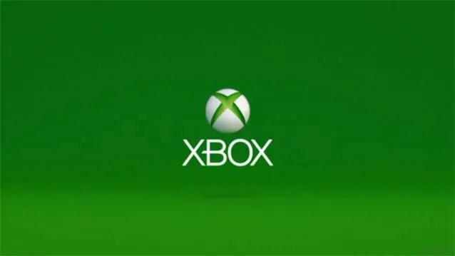 new-xbox-logo