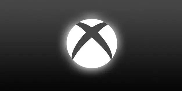 somosxbox-logo