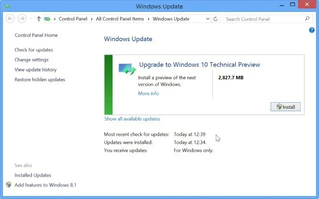 windows-10-actualizar