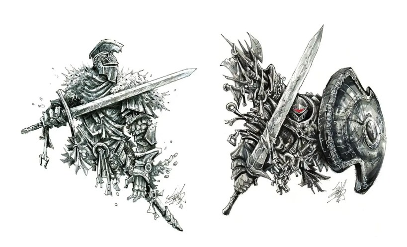 Dark_Souls_Art_-1.r