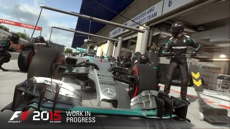 F1_2015-1.re