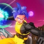 Final-Shine-Attack_1_1421850765.re