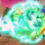 Final-Shine-Attack_2_1421850765.re