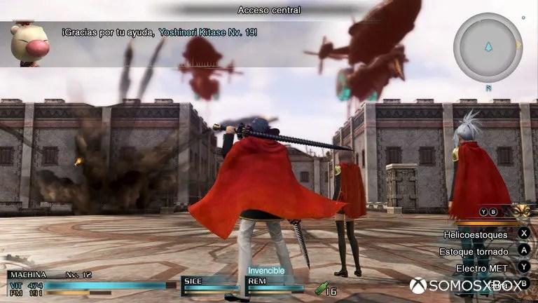 Final_Fantasy_Type_0_Analisis-5.re