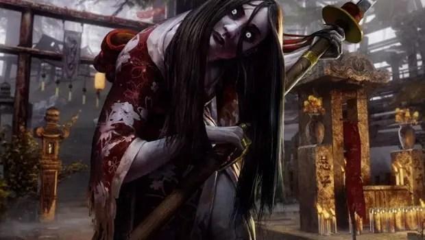Hisako_Killer_Instinct