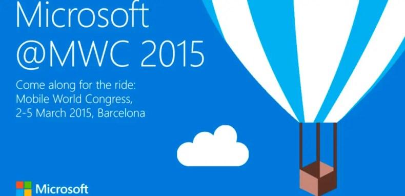 Microsoft-MWC-1000x483