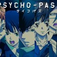Psycho_pass.re