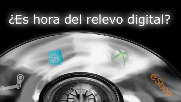 Relevo Digital