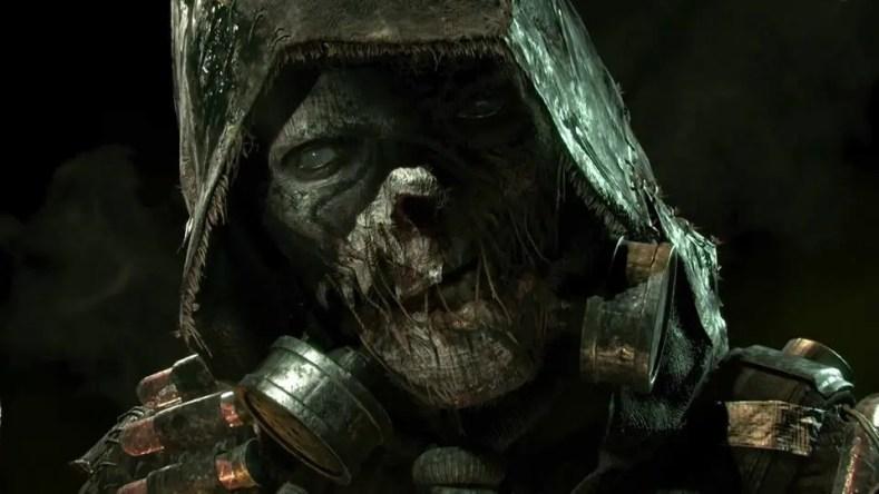 Scarecrow-arkham-knight